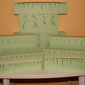 form_skulptur-350x350 Styropor schneiden